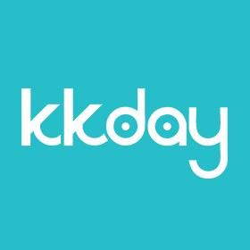 2019 Partnerships - May Special - Hermo x KKday