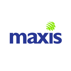 2019 Quarterly Partnerships - Hermo x Maxis