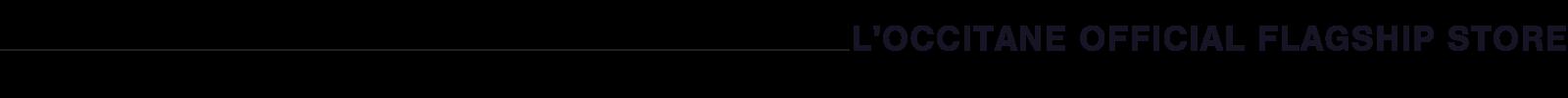 L'OCCITANE Brand Description