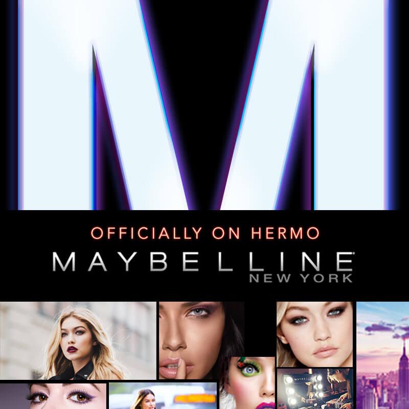 maybelline-flagship-banner 1