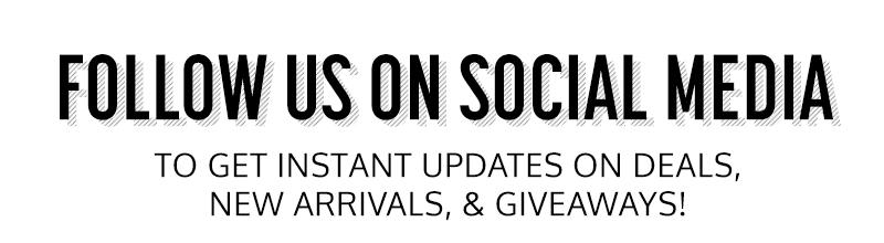 social-banner