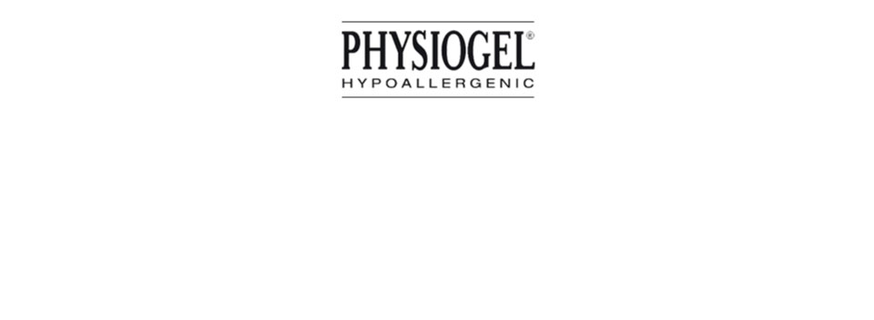 physiogel-flagship-description