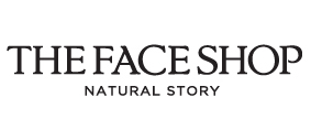 The Face Shop Flagship - Brand Story