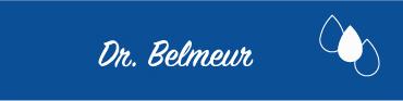 The Face Shop Flagship - Dr Belmeur