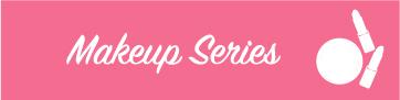 The Face Shop Flagship - Make Up