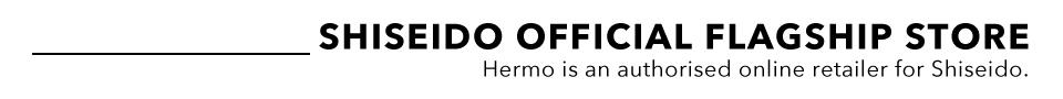 hermo image