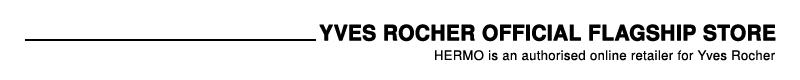 yves-rocher-flagship-description-banner