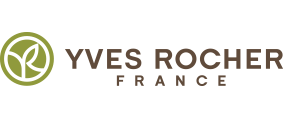 yves-rocher-flagship-description-content