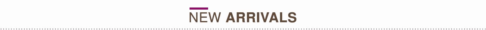 yves-rocher-flagship-new-arrivals-banner
