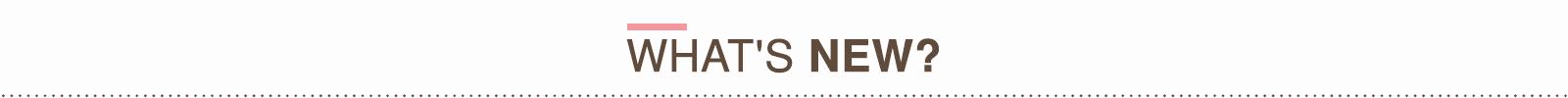 yves-rocher-flagship-video-banner