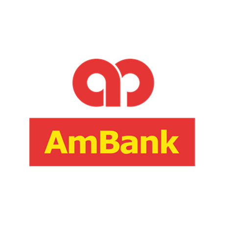 2019 Partnerships - Hermo x Ambank