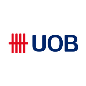 2019 Partnerships - Hermo x UOB