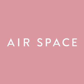 2019 Partnerships - July Special - Hermo x Air Space
