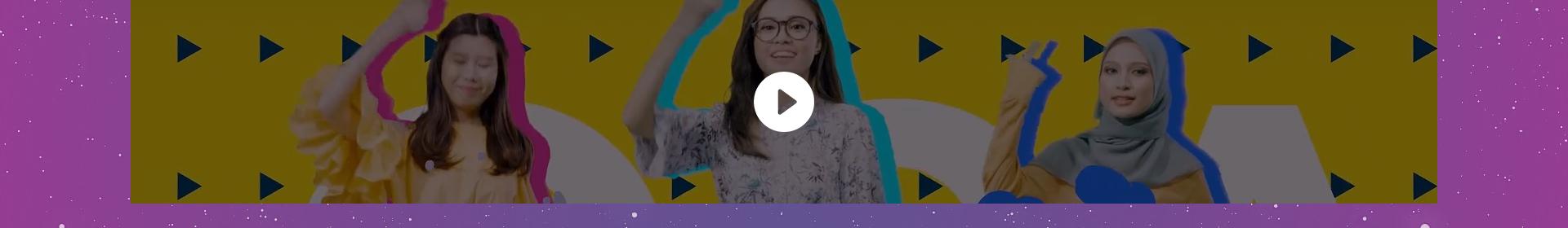 612 Video