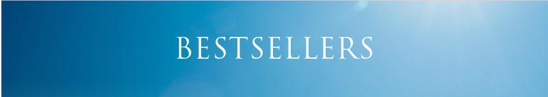 Anessa Flagship Best Seller Banner