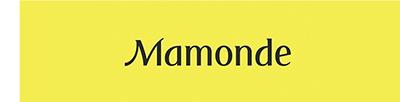 AP brand logo row 1 mamonde