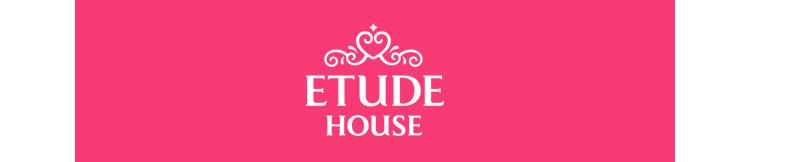AP brand logo row 2 etude house
