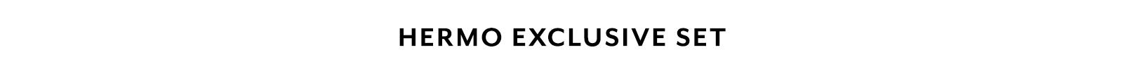 AP exclusive set title banner