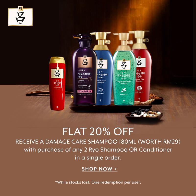 AP Participating brands banner -ryo Xmas 18