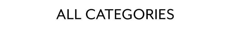 Aug 2018: secret nature All Categories Title Banner