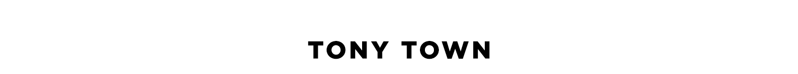 Aug 2018: Tony Moly Flagship Product Title Banner