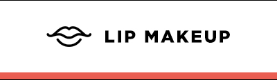 Aug 2018: Tony Moly Product Category (Lip Makeup)