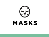 Aug 2018: Tony Moly Product Category (Masks)