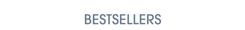 Bioderma Flagship Bestseller Banner