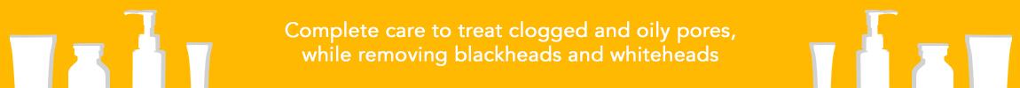 B.liv Blackheads & Controller