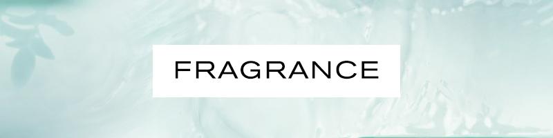 Elizabeth Arden Fragrance