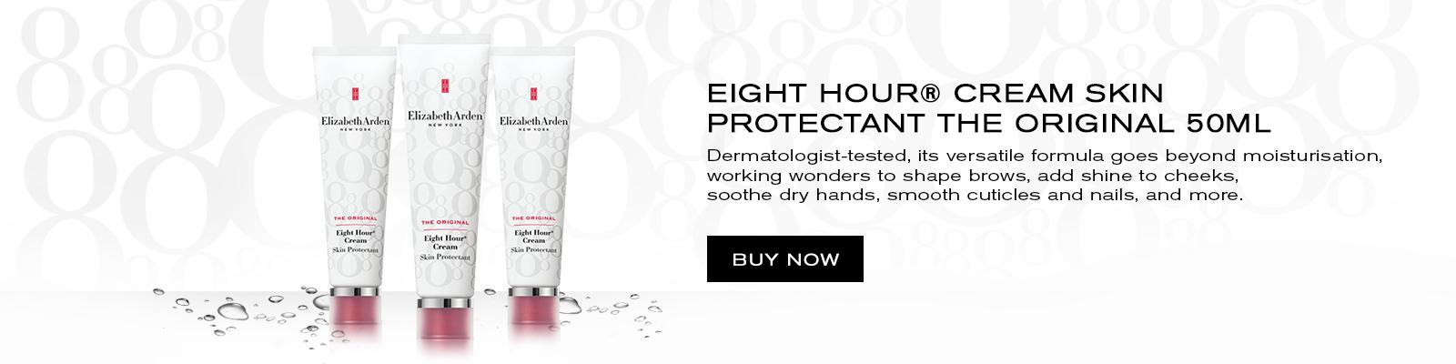 Elizabeth Arden Star Product 5