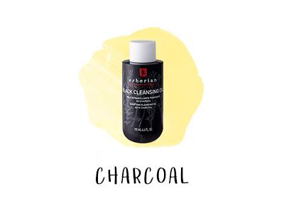 Erborian Charcoal