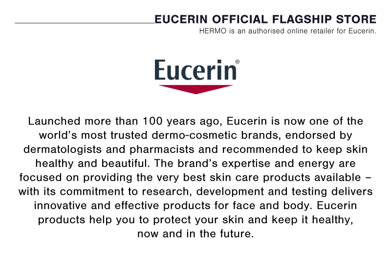 eucerin-flagship-description-banner