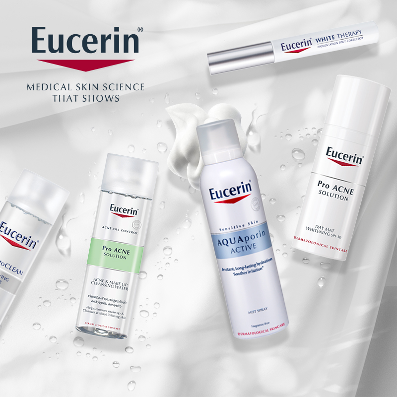 eucerin-flagship-top-banner-02