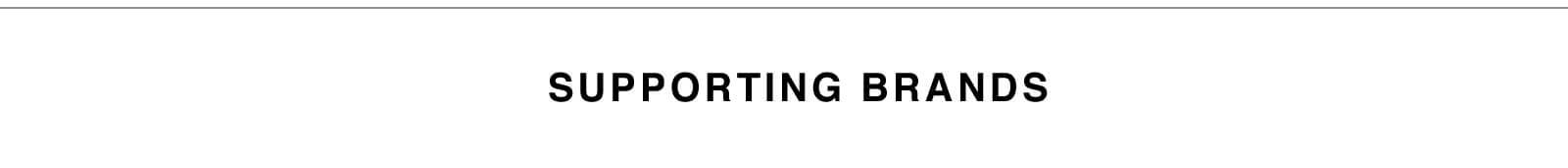 Hermazing bag sponsors launch