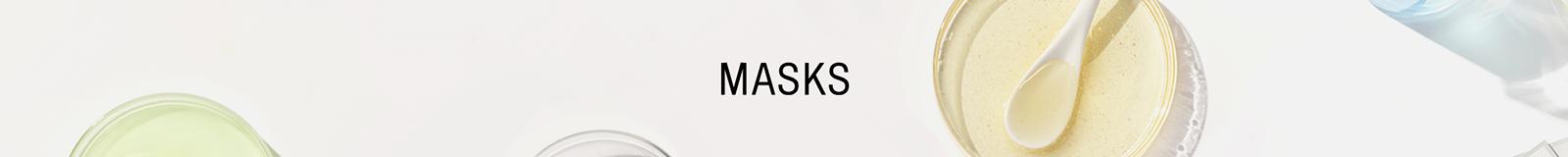 Innisfree - Mask - Title