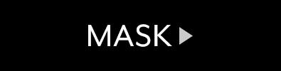 It's Skin Category - Makeup, Masks