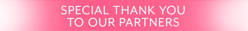 iwd2018-ended-partner-banner