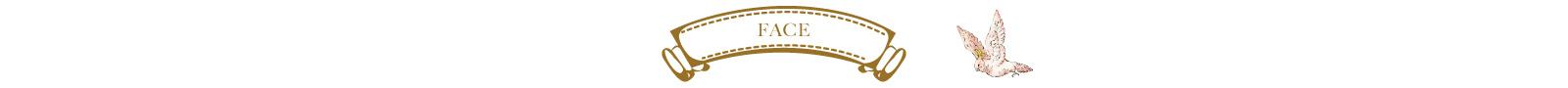 Laduree Face