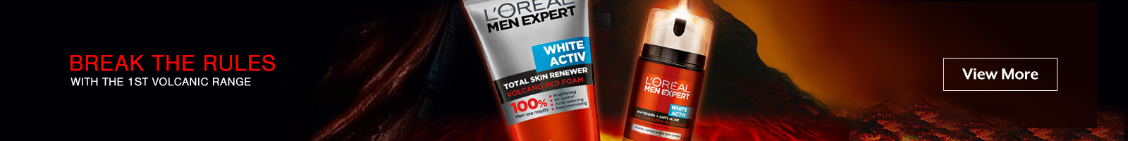loreal-paris-flagship-zone-banner-men