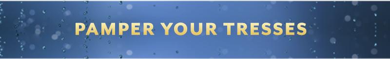 Lux Luminique Title Banner