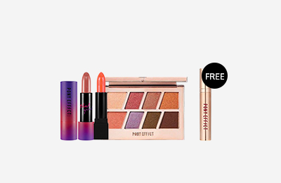 Up To 60% OFF+ GWP