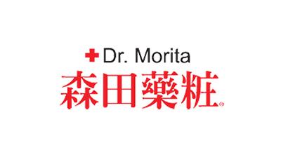 MCS18 TYP Dr Morita