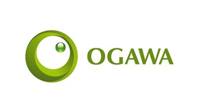 MCS18 TYP Ogawa