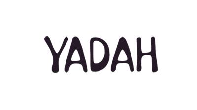 MCS18 TYP Yadah