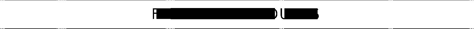 MUFE Video Banner