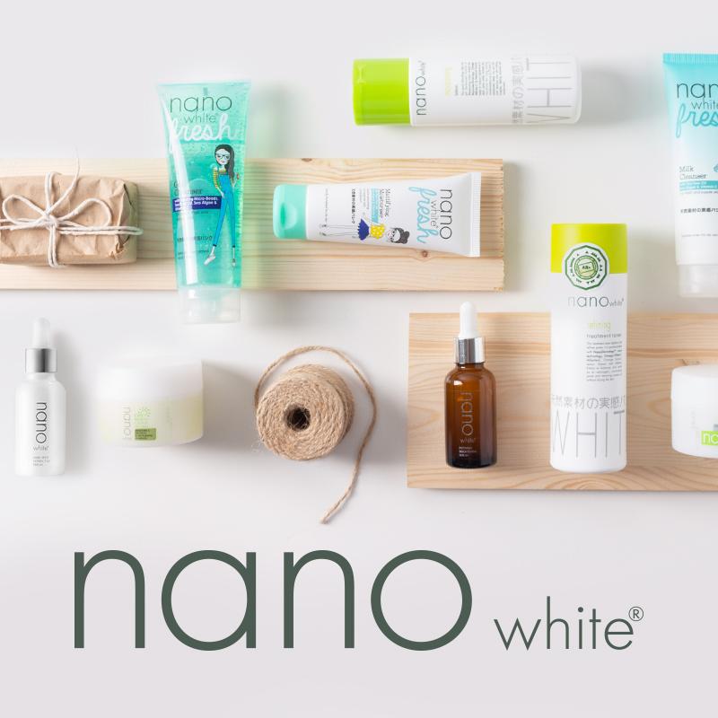 Nanowhite Default Top Banner