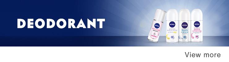 nivea-flagship-zone-banner-deodorant