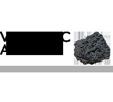 secret nature Flagship Category - Volcanic Ash Line