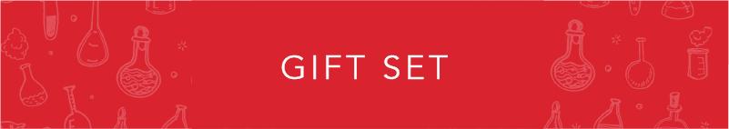 Swissvita Gift Set